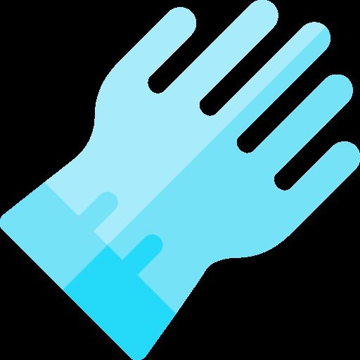 guantes hayek